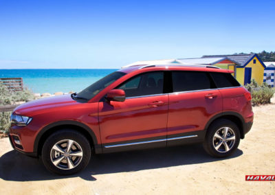 Haval SUV for sale