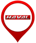 Haval West Rand - Haval for Sale in Roodepoort West Rand
