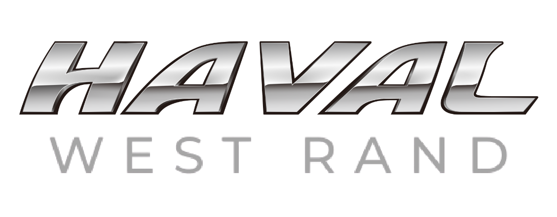 Haval West Rand
